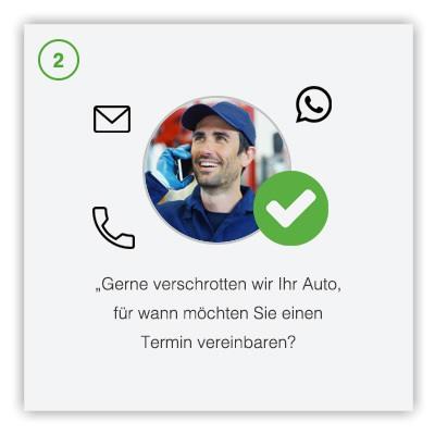 auto_verschrotten_kostenlos